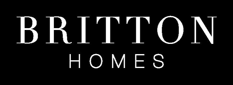 Britton_Logo_White